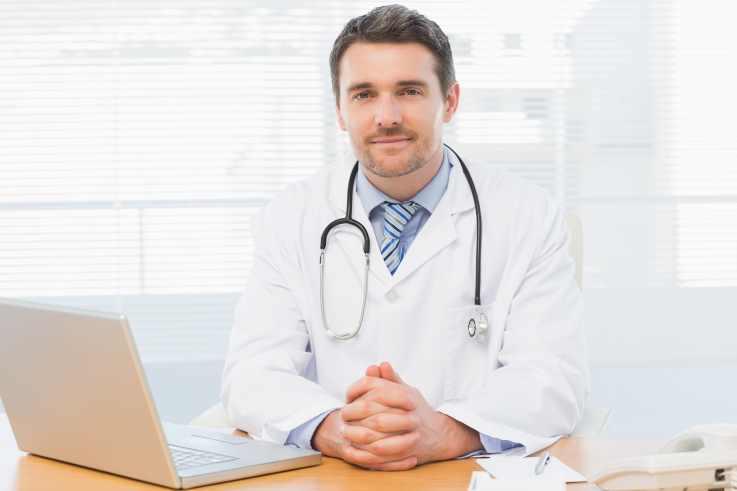 Мнение врачей об антидепрессанте